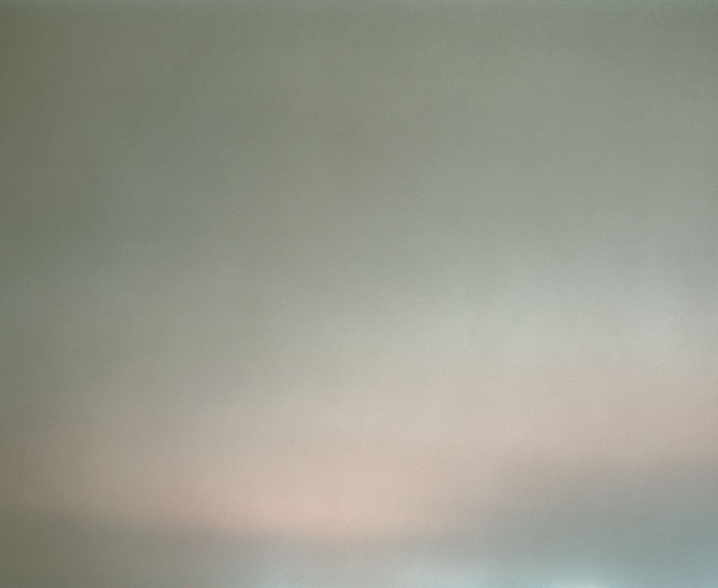 michael-schnabel-himmel-flughafen