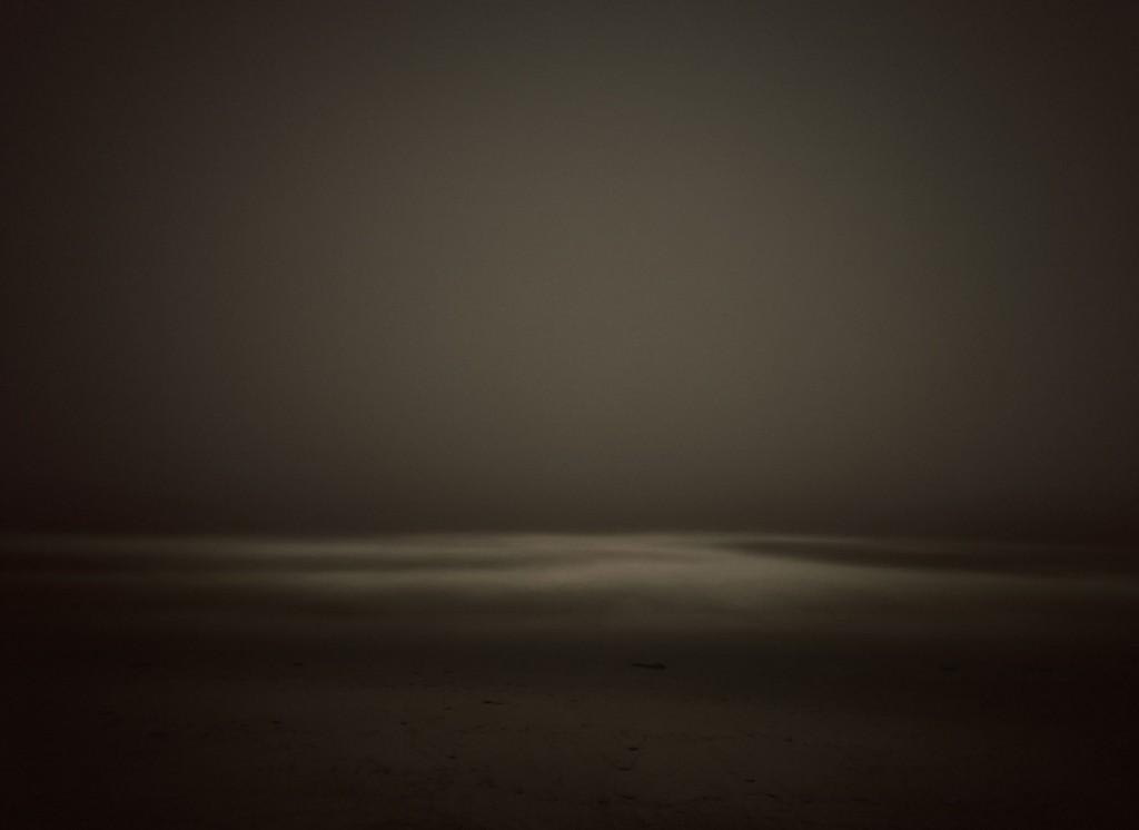 michael-schnabel-ocean-beach