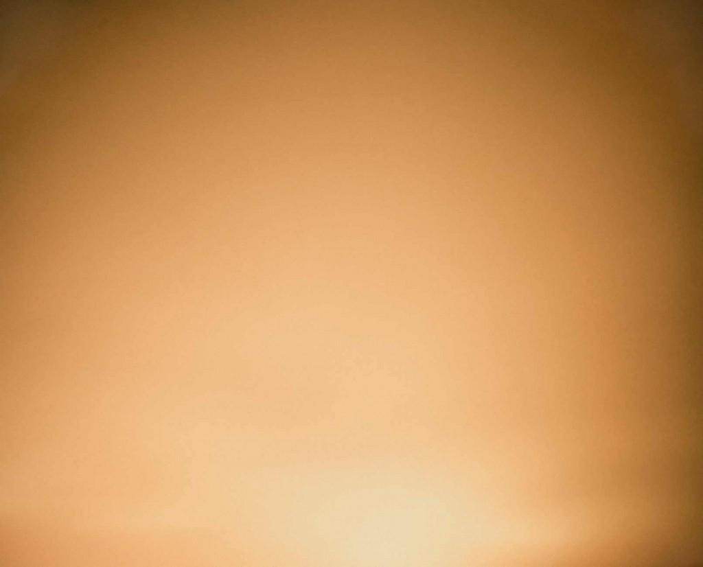 michael-schnabel-orange