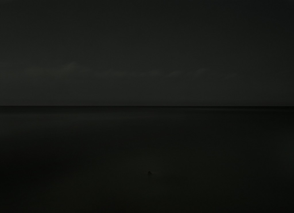 michael-schnabel-san-marino