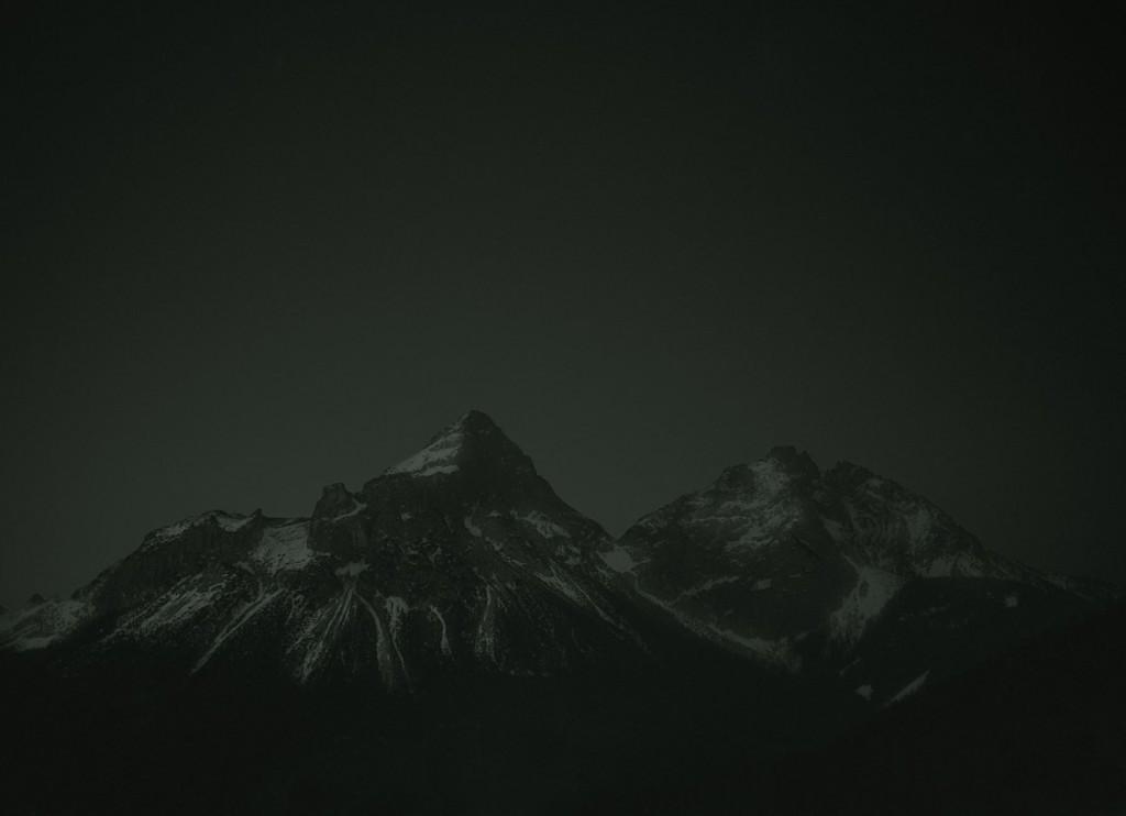 michael-schnabel-sonnenspitze-4