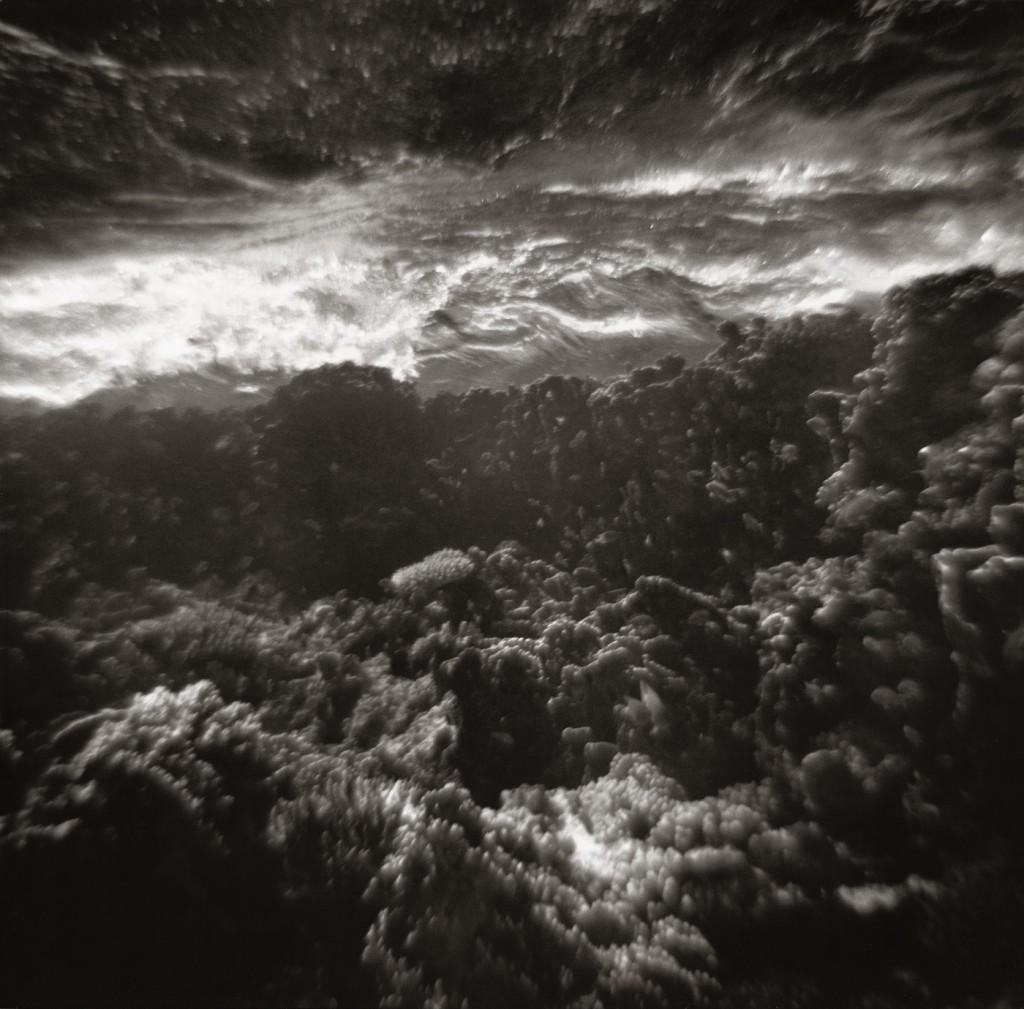 gregor-toerzs-ciel-lourd-17