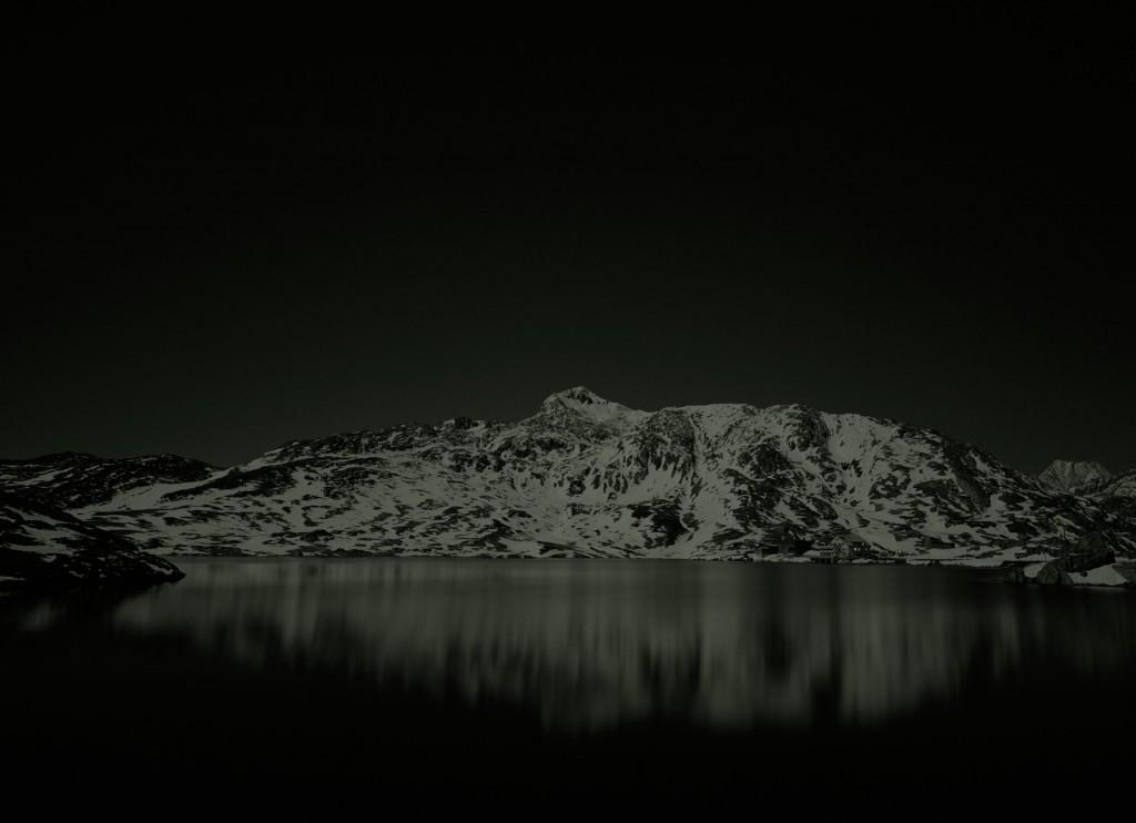 michael-schnabel-nachtstuecke