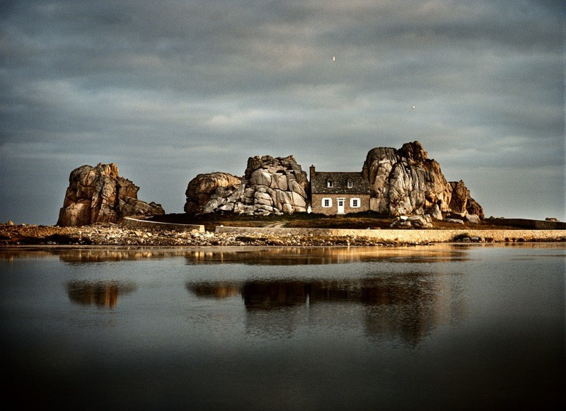 mathias-bothor-mare-bretagne
