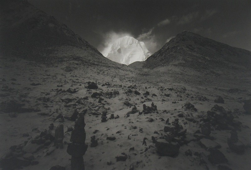 kenro-izu-sacred-places