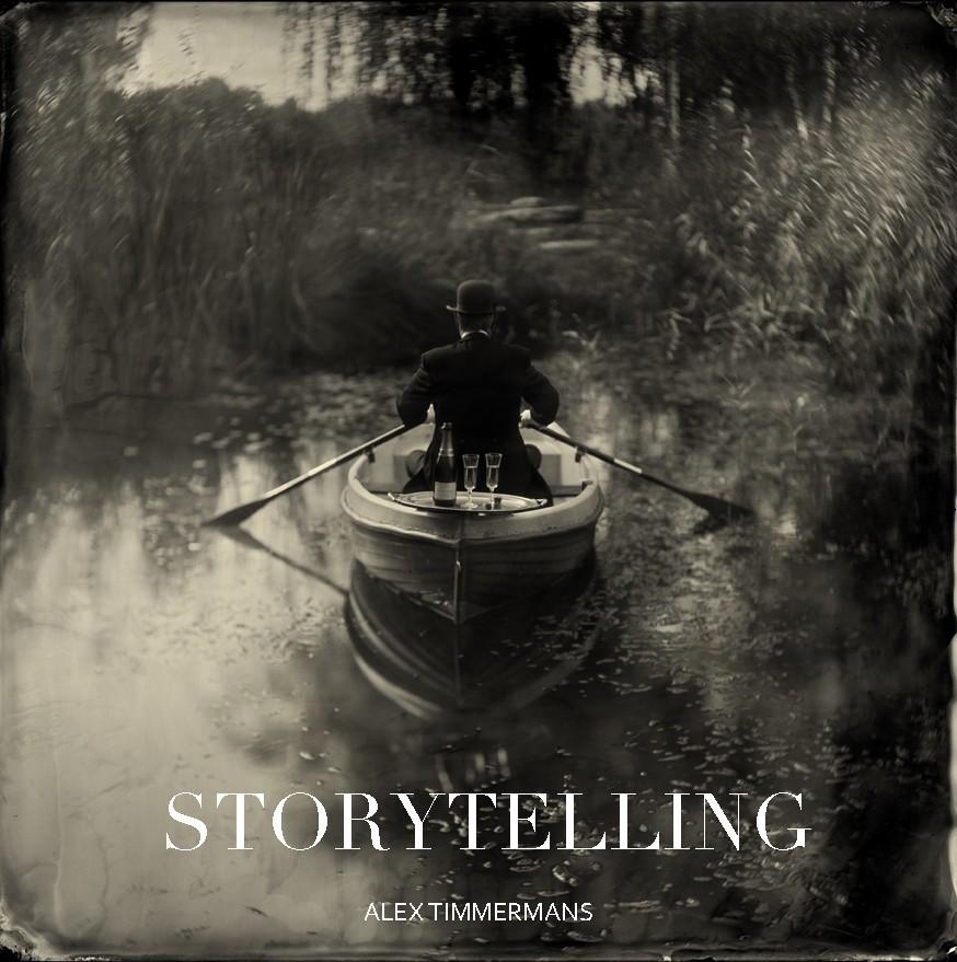 alex-timmermanns-storytelling-buch