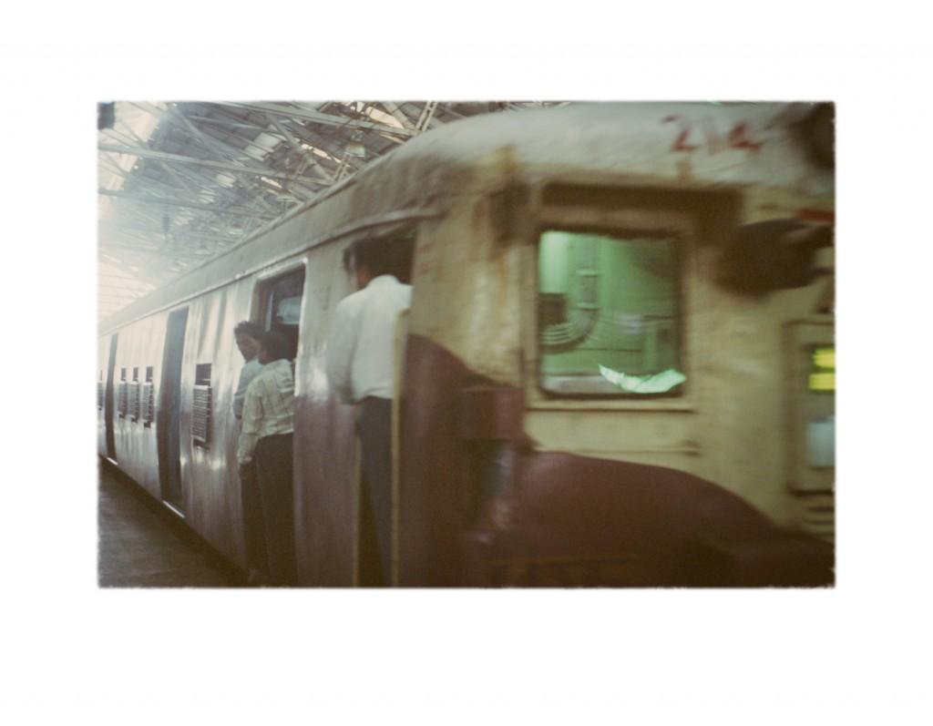 1_mumbai_1_29_16_vorlage