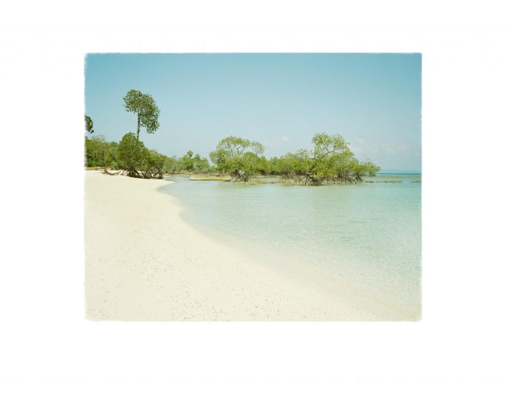 1_neil island_7_5_9_vorlage