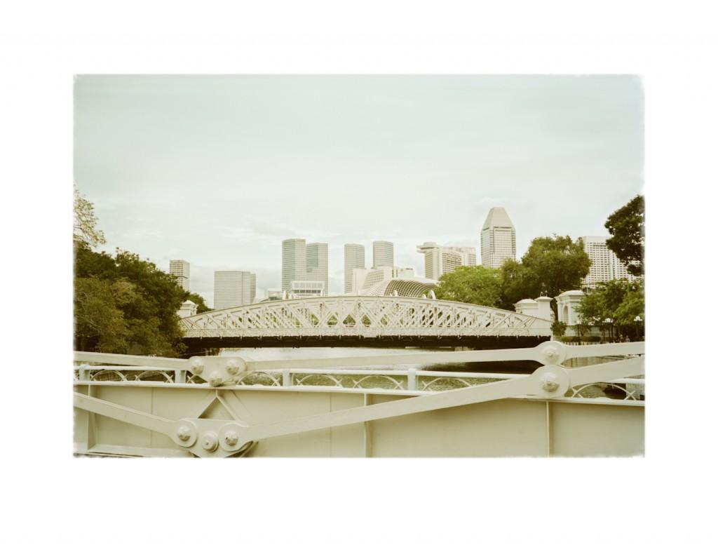 1_singapore_8_8_2_vorlage