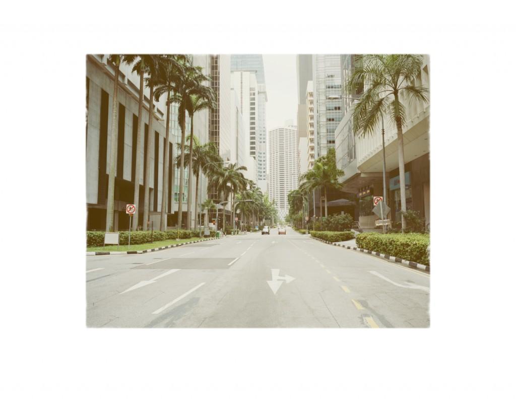 1_singapore_8_7_12_vorlage