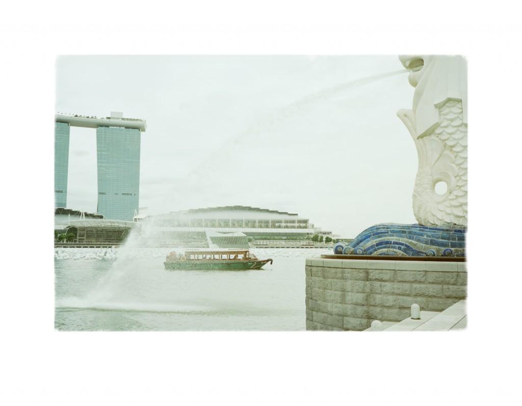 1_singapore_8_10_4_vorlage