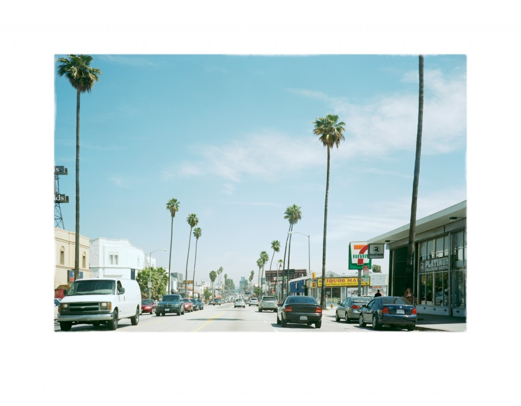 2_los_angeles_5_9_9_vorlage