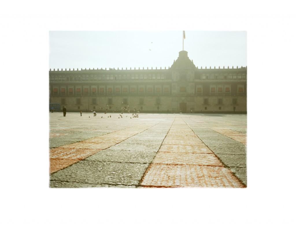 2_mexico_city_11_7_3_vorlage