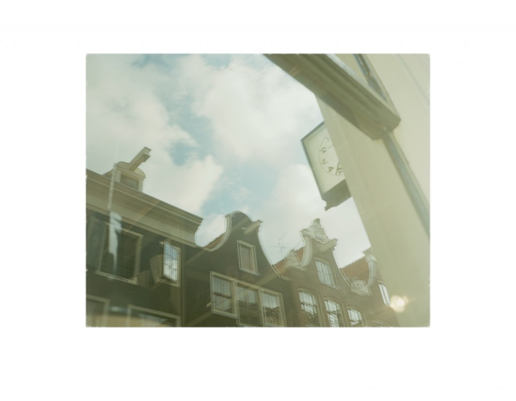 4_amsterdam_9_3_8_vorlage