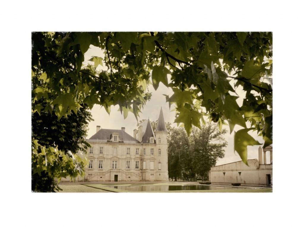 4_château_pichon_longueville_3_9_7_vorlage
