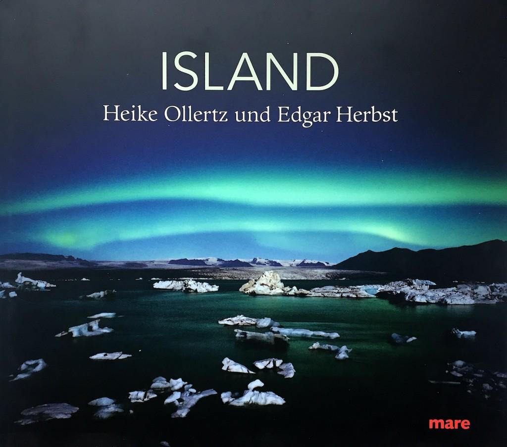 mare-island-heike-ollertz-edgar-herbst