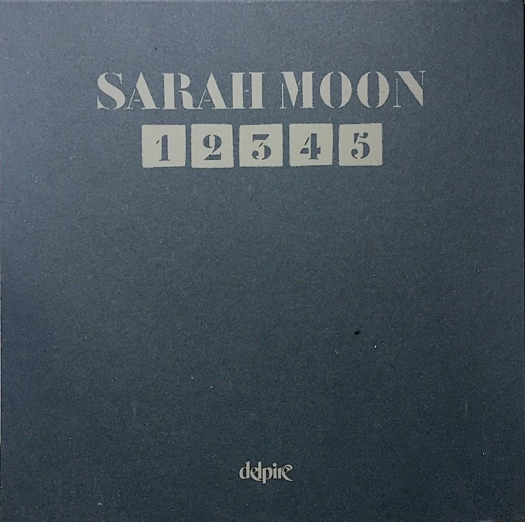 sarah-moon-buch-12345