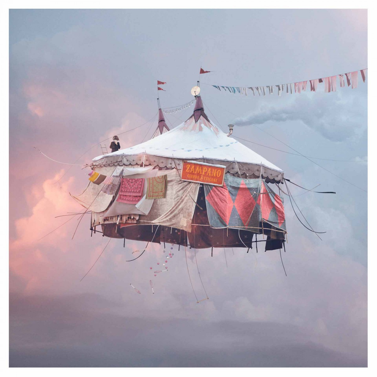 The_Circus_1920px