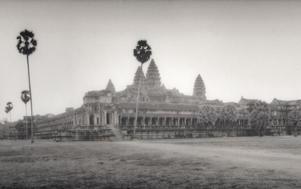 silkelauffs-AngkorWat-Cambodia[1]_1024px