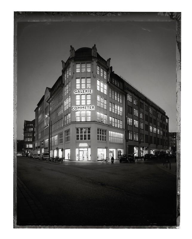 Galerie_Commeter