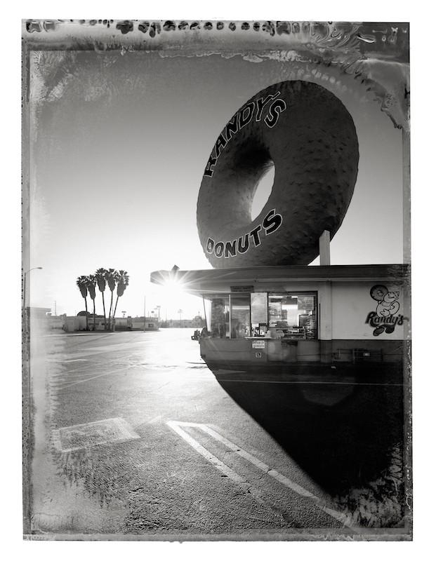 17_Randys_Donuts
