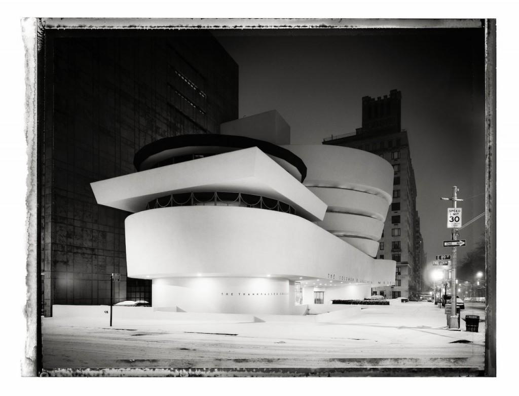 16_Guggenheim
