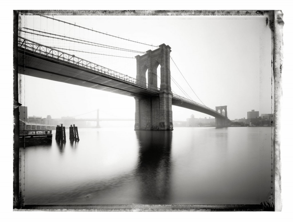 28_Brooklyn_Bridge_II