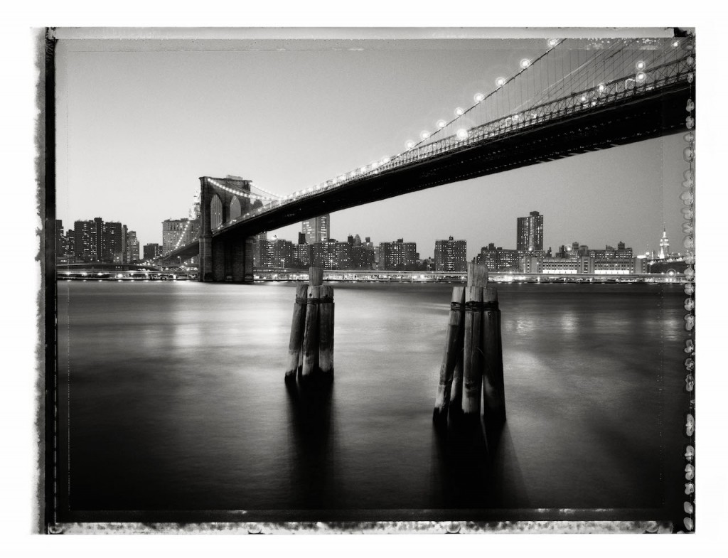 30_Brooklyn_Bridge_IV