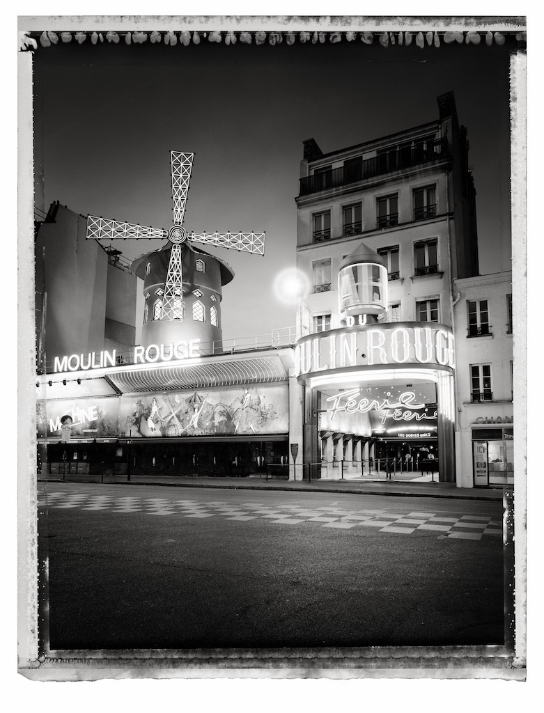 84_Moulin_Rouge