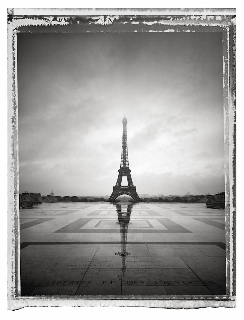 05_La_Tour_Eiffel_VI
