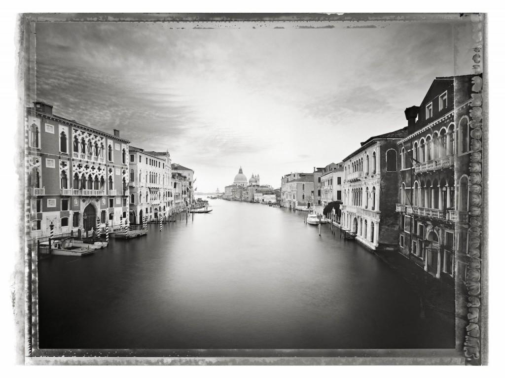 011_Canal_Grande_I_2010