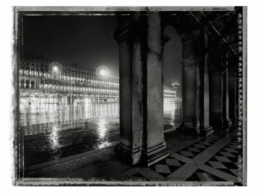 039_Piazza_San_Marco_I_2010