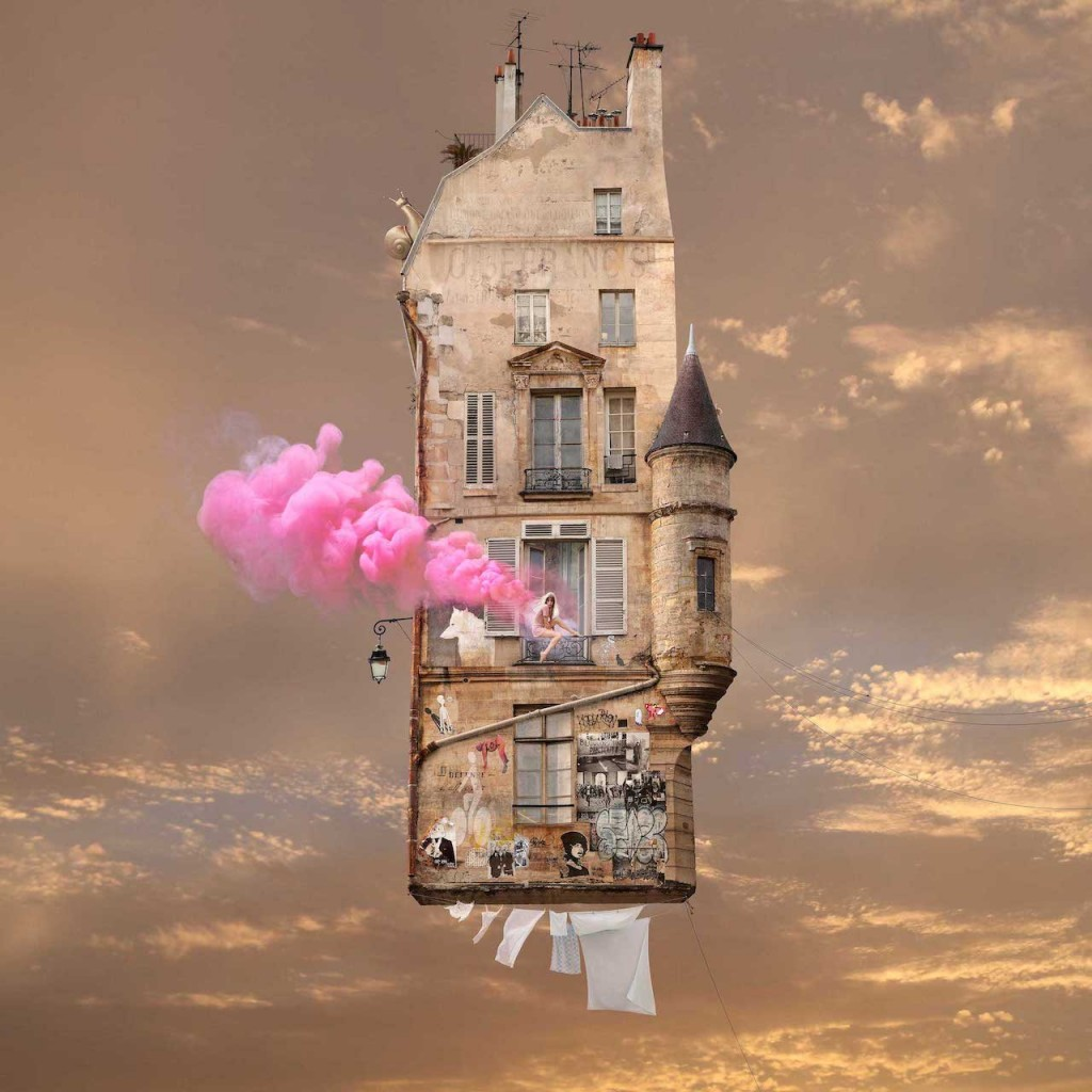 PINK©Laurent_Chehere[1]_1920px