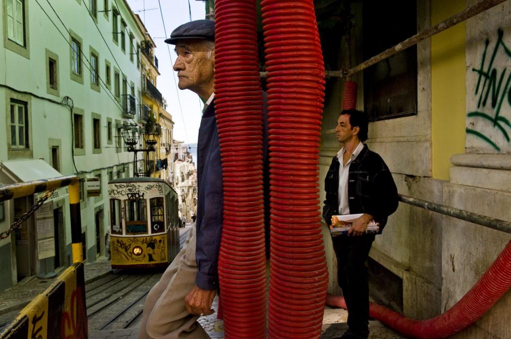 jan-windszus-mare-lissabon-rua da-bica