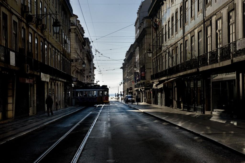 jan-windszus-mare-lissabon-rua-da-prata