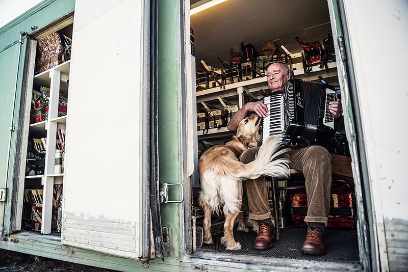 dmitrij-leltschuk-mare-schottland-lieblingsinstrumente