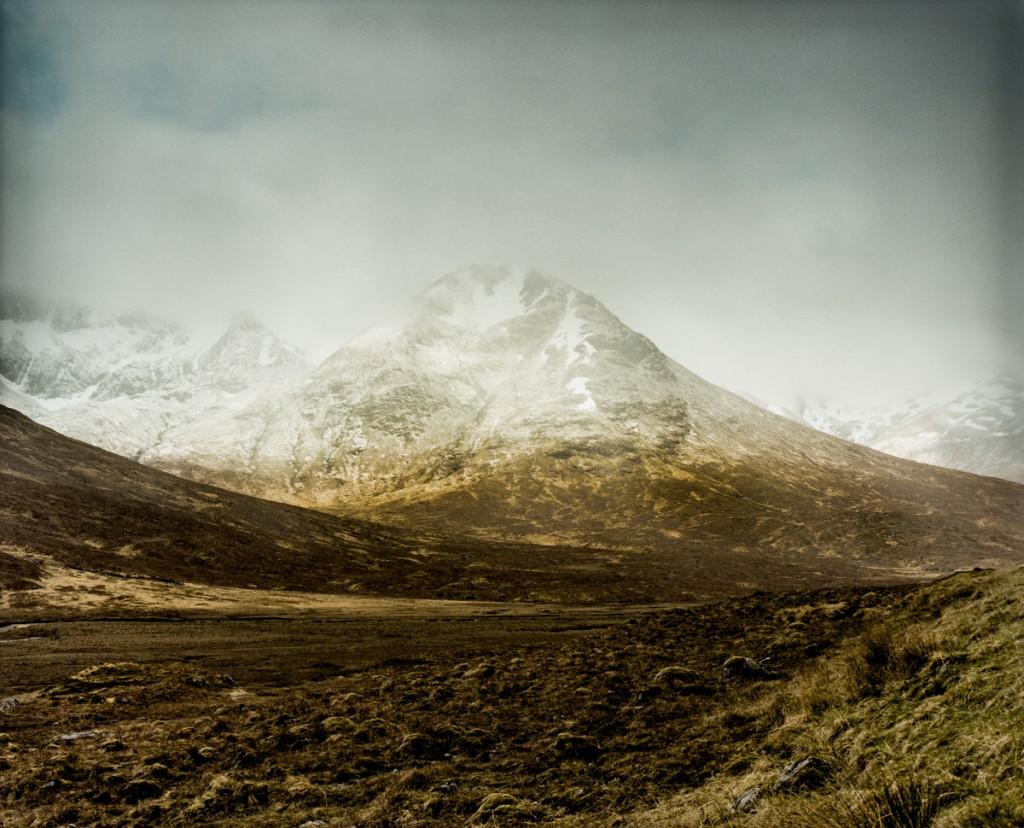 sirio-magnabosco-mare-schottland-berg
