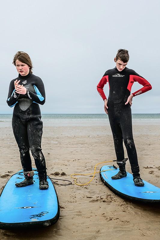 dmitrij-leltschuk-mare-schottland-surfschule