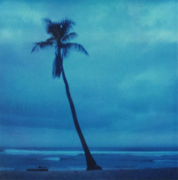 mathias-bothor-woanders-hawaii-2