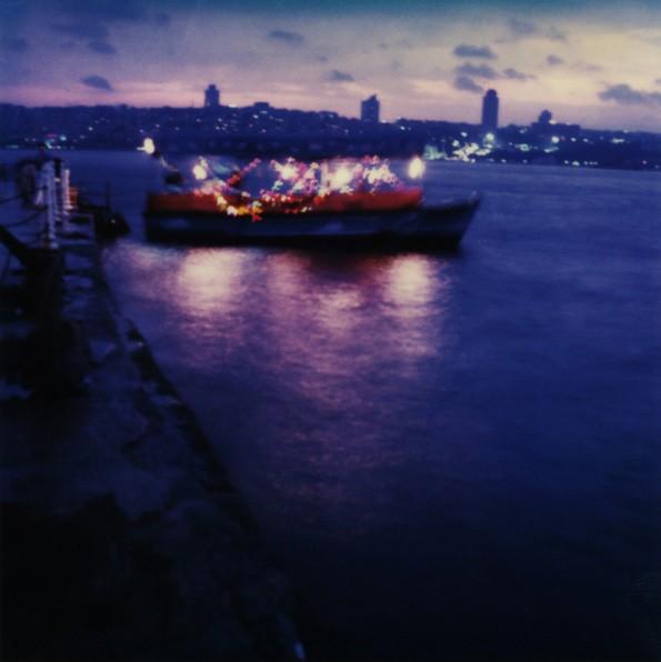 mathias-bothor-woanders-istanbul-1