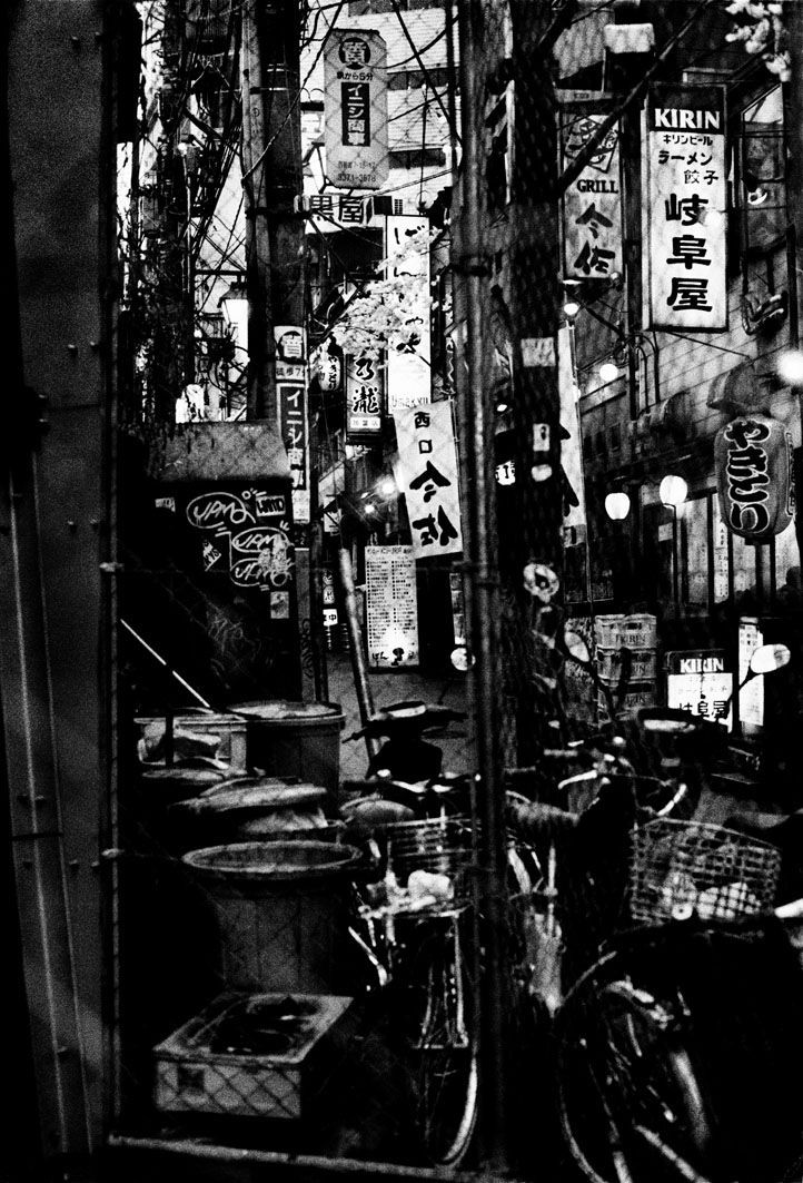mathias-bothor-mit-ohne-menschen-yakitori-street
