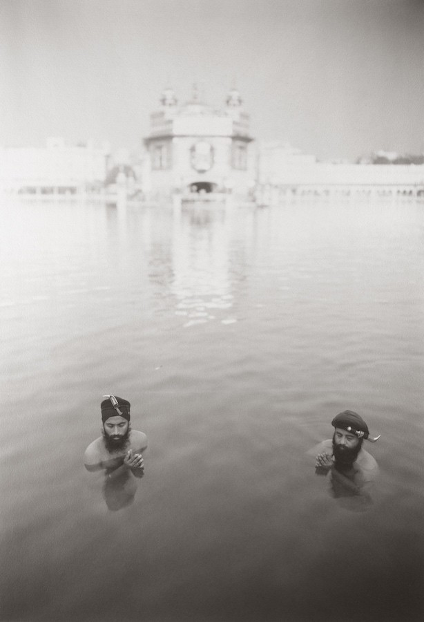 kenro-izu-india-sacred-within-amritsar-365