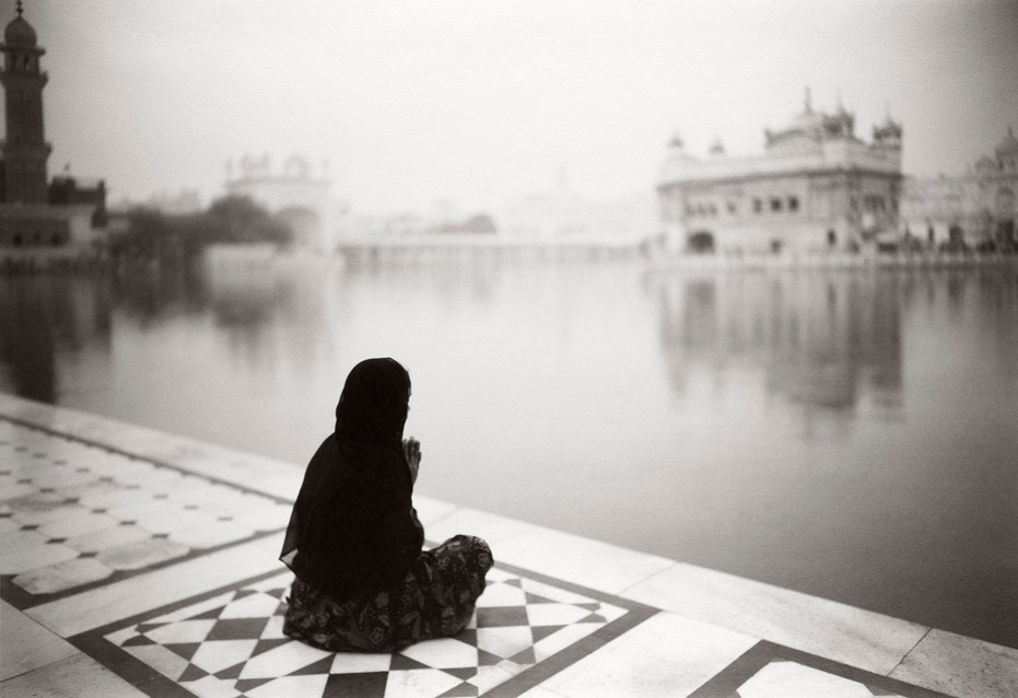 kenro-izu-india-sacred-within-amritsar-376
