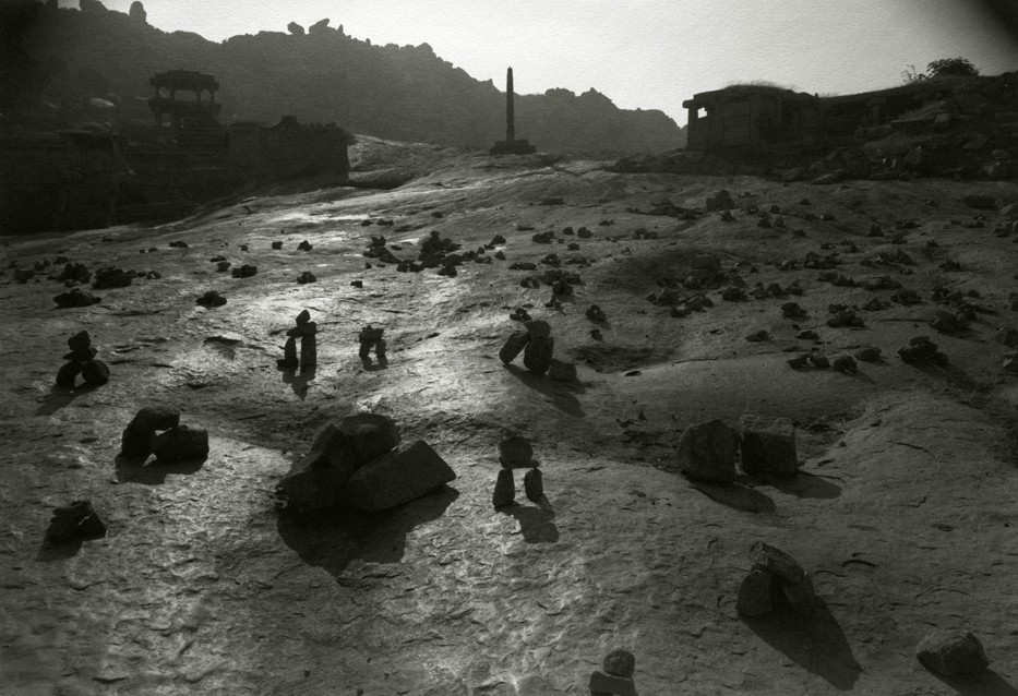 kenro-izu-india-sacred-within-hampi-129