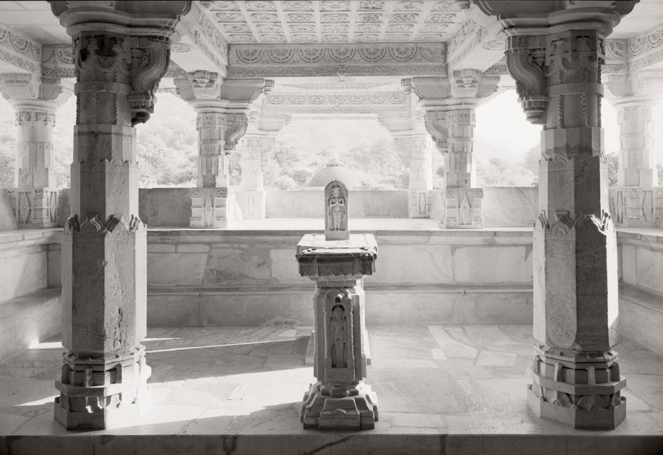 kenro-izu-india-sacred-within-ranakpur-203