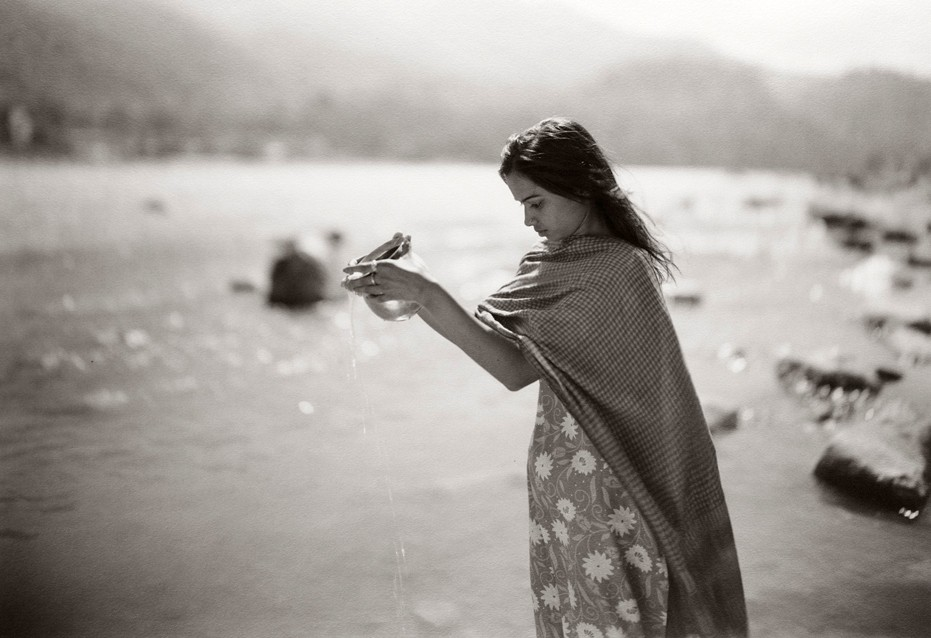 kenro-izu-india-sacred-within-rishkesh-346