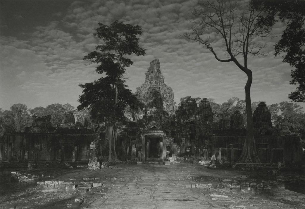 kenro-izu-sacred-places-angkor-79