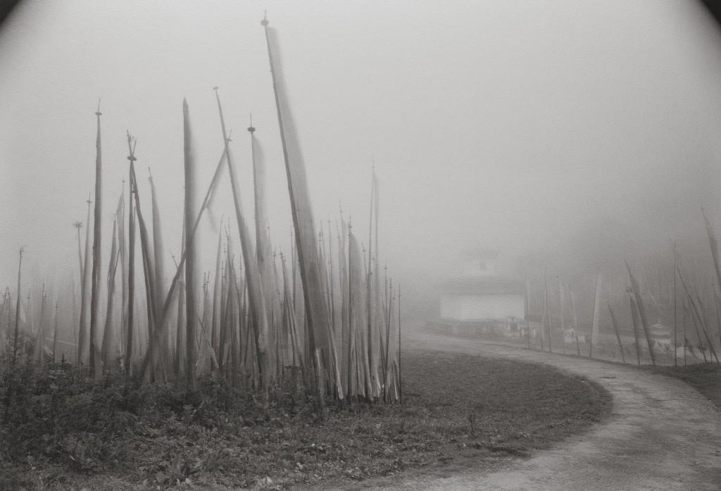 kenro-izu-sacred-places-dochu-la-129