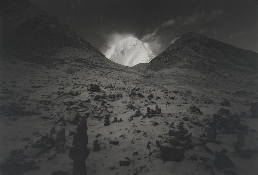 kenro-izu-sacred-places-kailash-75-tibet
