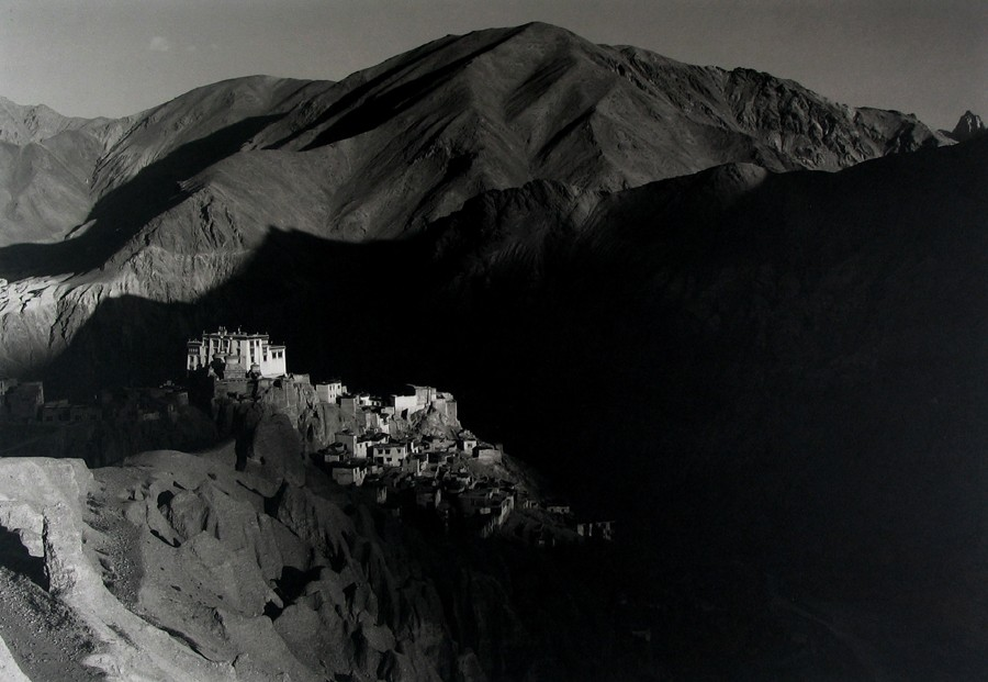 kenro-izu-sacred-places-ladakh-49